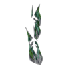 Buty Stained-Glass Widow 8