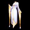 Sukienka Myre's Saint 1