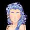 https://www.eldarya.com.br/static/img/player/hair/web_portrait/6ec49eb342236a07fac44f813147d018