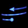 https://www.eldarya.com.br/static/img/item/player/web_portrait/bf7ae19623dad5c88c4c44a943ac8adc