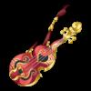 Minstrel Instrument 08