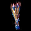 https://www.eldarya.com.br/static/img/item/player/web_portrait/bc69590176f787f177360c6b1cf77f52