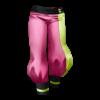 Spodnie Desert Nights5