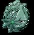 Znak-Strażnicy Absynthe