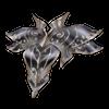 https://www.eldarya.com.br/static/img/item/player/web_portrait/2a84ca3512573ab0c111c0d68d10dcb8