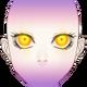 Augen Nightmare Chivalry 1
