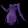 Krótka sukienka 23