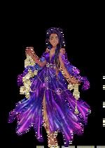 Astral Prophet1