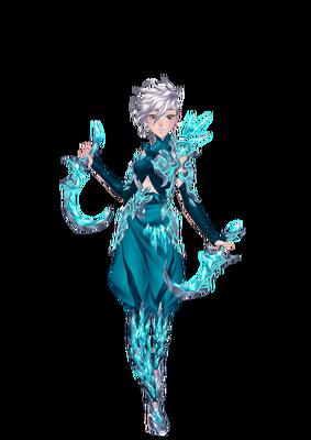 FrozenSoldier01