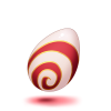 Okanya Egg