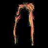 Swordandroses peleryna 12