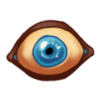 https://www.eldarya.com.br/static/img/item/player/web_portrait/3c60c1e10936d19ae386ba07778b4318