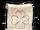Tubo de leprechaun (pergaminho)