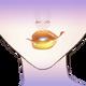 https://www.eldarya.com.br/static/img/player/mouth/web_portrait/d5cac0b96aa7e3da0abd47b9ae51caac