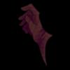 Rękawiczka Ninja 1