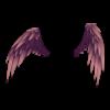 Skrzydła Star Angel 2