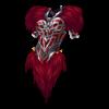 Zbroja Dragon Hunter 9