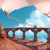 Barco do Rei ícone
