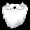 Broda Święty Mikołaj 40