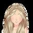 https://www.eldarya.com.br/static/img/player/hair/web_portrait/2400f70483ef64a6e017e54191ba0096~1574429901