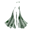 https://www.eldarya.com.br/static/img/item/player/web_portrait/68a73696f9f3a5121509db2511404ebf~1566822444