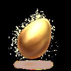 Beckett Egg