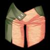 Black Wave Spodnie 08