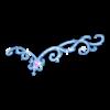 https://www.eldarya.com.br/static/img/item/player/web_portrait/d1bdadda44d4fe153399ac89d6bf48ee