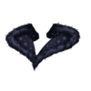 https://www.eldarya.com.br/static/img/item/player/web_portrait/404b96bcd444b0b79523a46b68722cdd~1574431450