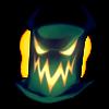 Kapelusz demon 11
