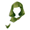 https://www.eldarya.com.br/static/img/item/player/web_portrait/6f4f989c0e3c29084a0a57a2a106f323