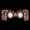 Okulary Retro Adventurer6