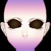 Olhos vazios 4