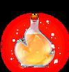 Petite potion d'énergie