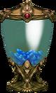 Cristal06
