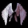 Skrzydała Fallen Angel 02