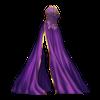 Suknia Countess of Pan 11