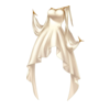 https://www.eldarya.com.br/static/img/item/player/web_portrait/488c68bd4844df075043f79f15c6802d