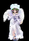 Gardienne Star Angel