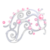 https://www.eldarya.com.br/static/img/item/player/web_portrait/45b8319a5fc3cefb22bc3d04bc7ab194