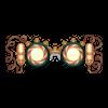 Okulary Retro Adventurer10