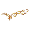 https://www.eldarya.com.br/static/img/item/player/web_portrait/c1ceec46c59bd220215eba23fd779e96