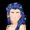https://www.eldarya.com.br/static/img/player/hair/web_portrait/983ac262ad302c771404cd1a85816cb6