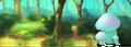 Thumbnail for version as of 15:35, September 13, 2016