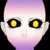 Oczy Kontrola4