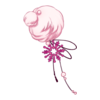 Spinka Snowball Lady 6
