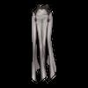 Spodnie Veiled Claws 4