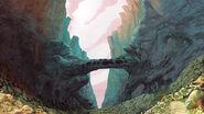 Caminho da Caverna(2)