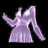 https://www.eldarya.com.br/static/img/item/player/web_portrait/feb1d877d37675b40358f69b8481b246~1565683470