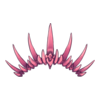 Korona Skeleton Witch 8